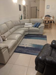 Photo for Central Jeruslalem, Ground floor apartment, right near great synagogue