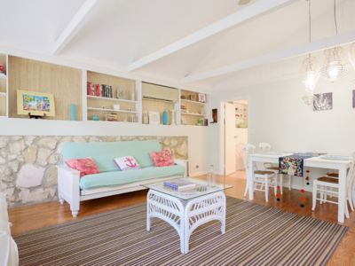 Photo for Beach Cottage Bliss!