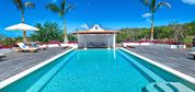 Villa Hacienda 2 Bedroom -  GREAT REVIEWS Fully Serviced Book Now and Save