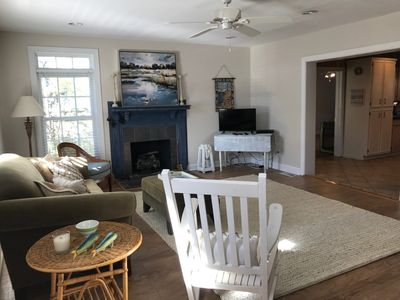 Photo for 3BR House Vacation Rental in Morehead City, North Carolina