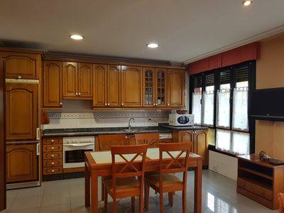 Photo for Property in Cangas de Onis