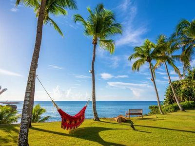 Photo for Exclusive 7 bedroom Villa in Casa de Campo, book now for the best rates, offers and concierge