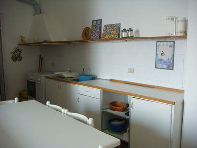 Photo for 1BR House Vacation Rental in Imperia, Liguria