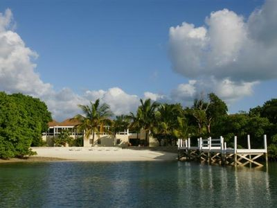 Photo for 8BR House Vacation Rental in Green Turtle Cay, Abaco