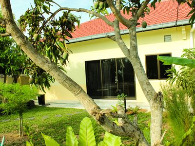 Photo for PD Home Stay - Cheap, Clean & Spacious