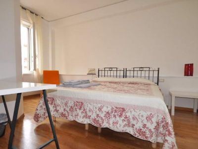 Photo for Il Mandorlo b&b - In Florence (San Jacopino)