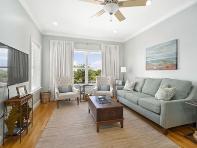 Photo for Legacy 503 You Me The Sea - Two Bedroom Condo