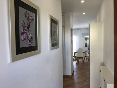 Photo for Vilamoura Center Laguna 1 Bedroom Apartment with  Swimming Pool