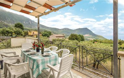 Photo for 3 bedroom accommodation in Maratea - PZ