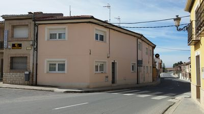 Photo for In ALDEA REAL, house ROSA