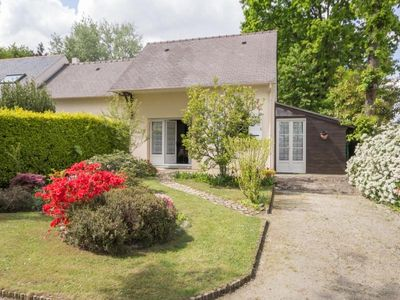 Photo for Gite Carquefou, 2 bedrooms, 5 persons