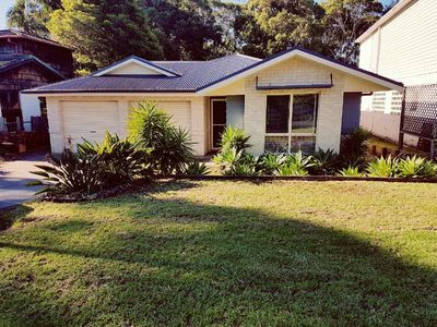 Photo for 4BR House Vacation Rental in Manyana, NSW