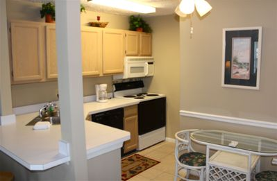 Photo for Sandpiper Cove Studio Unit