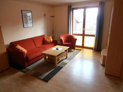 Photo for Apartment Vacation Rental in Cuxhaven