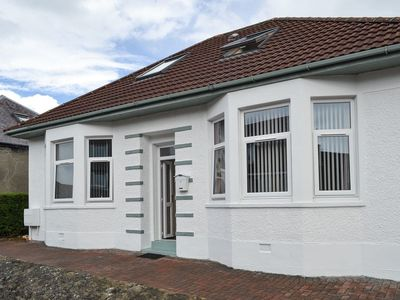 Photo for 4 bedroom accommodation in Kirn, near Dunoon