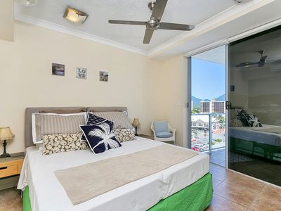 Photo for Centrepoint Luxury Apartments