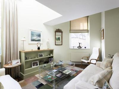 Photo for London Home 136, Picture This… Enjoying Your Holiday in a Luxury 5 Star Home in London, England