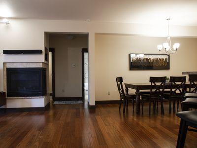 Midtown Place   Luxury condo in the ideal downtown location