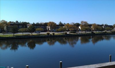Photo for Beautiful 3BR Condo, North Oc, Walk to Beach! Great Rates!