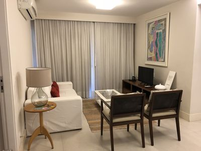 Photo for APART HOTEL WITH ALL SERVICES