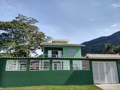 Photo for EXCELLENT PROPERTY IN LAGOONHA BEACH WITH SWIMMING POOL AND WI-FI