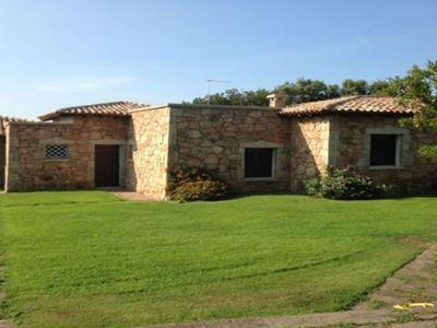 Photo for 2 bedroom accommodation in San Teodoro