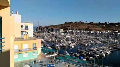 Photo for AMAZING ALBUFEIRA, 10 MINUTES from Fisherman's Beach and OldTown.