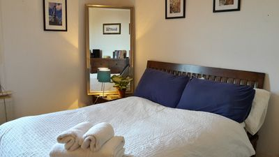 Photo for Special Large Double Room - Great Value