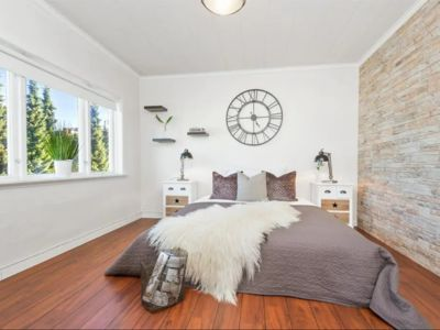 Photo for Unique appartment, in The heart of Tønsberg!Walking distance to all facitiluty