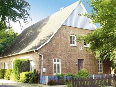 Photo for Country house Alte Schule, Wanna  in Land Wursten - 7 persons, 4 bedrooms