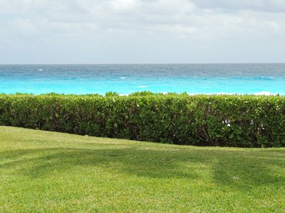 Photo for 4BR Villa Vacation Rental in Cancun, QROO