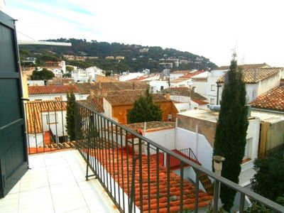 Photo for Holiday house Llafranc for 7 - 8 persons with 4 bedrooms - Villa
