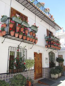Photo for Beautiful apartments in downtown and near the beaches.Andalusian neighborhood!