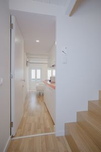 Photo for Liiiving in Porto | Downtown Cosy Suite 1F