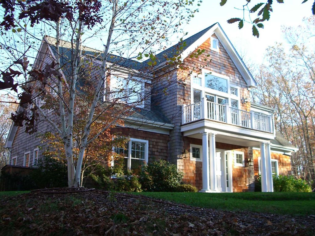East hampton classic sale 20 off list pric homeaway for East hampton vacation rentals