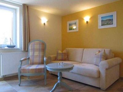 Photo for 2BR Apartment Vacation Rental in Binz