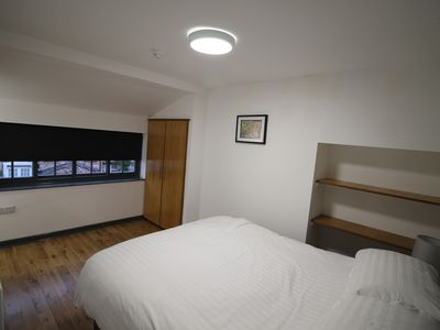Photo for 2BR House Vacation Rental in Prescot, England