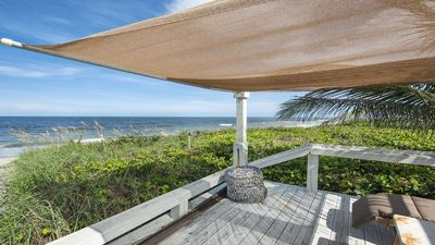 Photo for Vacation Oceanfront Oasis Awaits!  MARCH & APRIL STILL AVAILABLE!