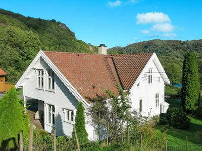 Photo for Vacation home Vågegard (SOW017) in Farsund - 8 persons, 3 bedrooms