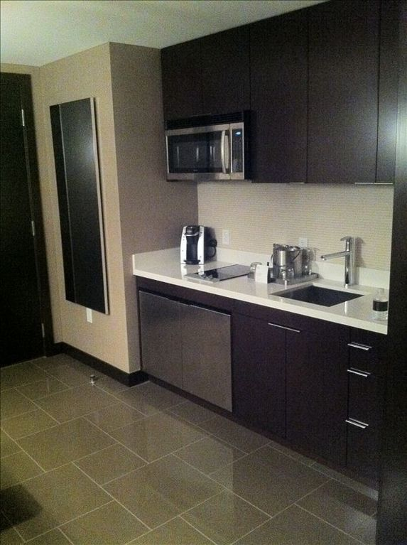 Property Image#5 Vdara Hotel  Junior Luxury Suite On The Strip   Free  Parking Part 98