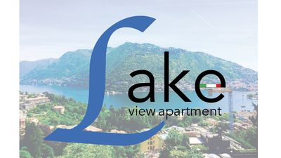 Photo for Lake View Apartment.