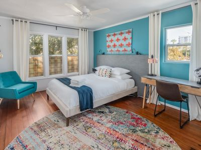 Photo for Cute 1BR in Downtown Phoenix by WanderJaunt