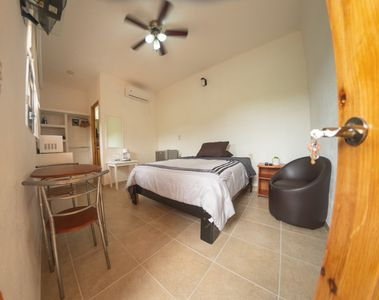 Photo for WELCOME HOME BAHÍA SUITE 3