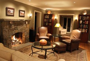 Photo for 2BR House Vacation Rental in Kensington, Maryland