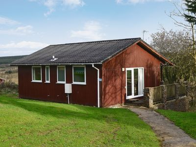 Photo for 2 bedroom accommodation in Woolsery, near Bideford