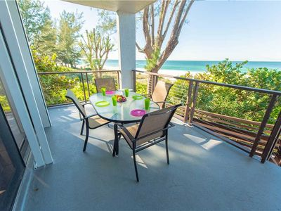 Photo for SUMMER RATES REDUCED UP TO 25% OFF at The Reefs Edge: 3 BR / 2.5BA