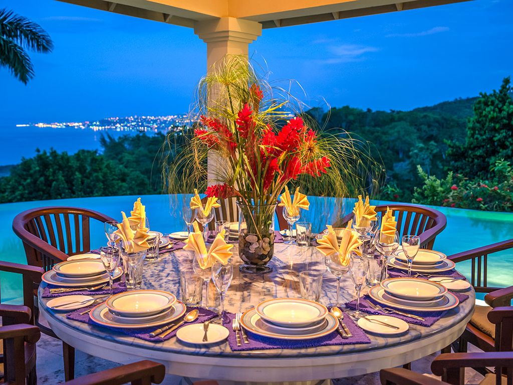 Caribbean jewel as well HA 4027651 as well Silent Waters Villa also Hotel Superclubs Hedonism Iii moreover HA 4027651. on silent waters montego bay jamaica villa