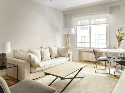 Photo for Apartment Arrasate 2 by FeelFree Rentals