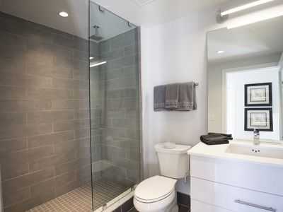 Photo for 201- Apartment Two Bedrooms/ Two Bathrooms Pax 4/6