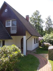 Photo for Holiday home Haus Ostsee